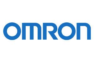 OMRON à Thimert-Gâtelles dans le département 28 | Run Automatisme Industriel