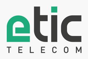 Etic telecom à Thimert-Gâtelles dans le département 28 | Run Automatisme Industriel