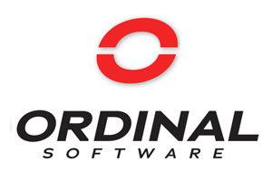 Ordinal software à Thimert-Gâtelles dans le département 28 | Run Automatisme Industriel