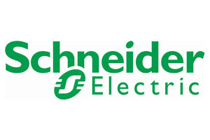 Schneider electric à Thimert-Gâtelles dans le département 28 | Run Automatisme Industriel