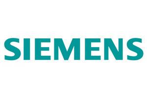 Siemens à Thimert-Gâtelles dans le département 28 | Run Automatisme Industriel
