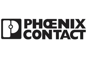 PHOENIX CONTACT à Thimert-Gâtelles dans le département 28 | Run Automatisme Industriel