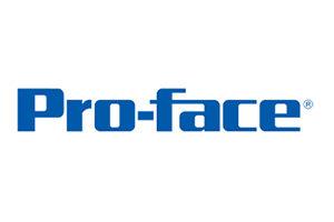 Pro-face à Thimert-Gâtelles dans le département 28 | Run Automatisme Industriel