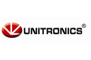 UNITRONICS à Thimert-Gâtelles dans le département 28 | Run Automatisme Industriel